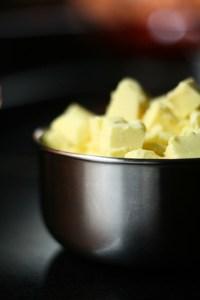 butter-1320001
