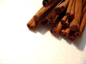 cinnamon-6-1468483