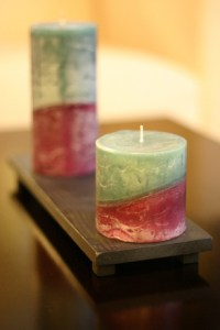 candles-1522327