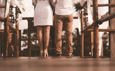 Les documents obligatoires pour se marier en mairie