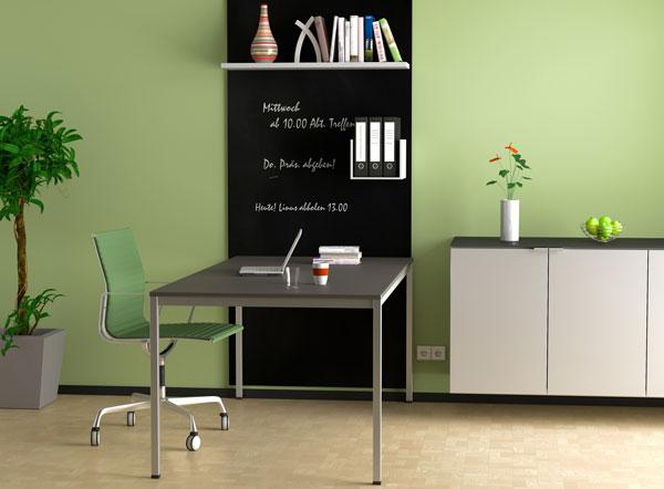 Gebrauchte Büromöbel Oder Neue Büromöbel Kaufen Möbel