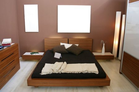individuelle-Betten
