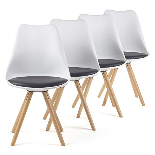 esszimmerst hle designerm bel. Black Bedroom Furniture Sets. Home Design Ideas