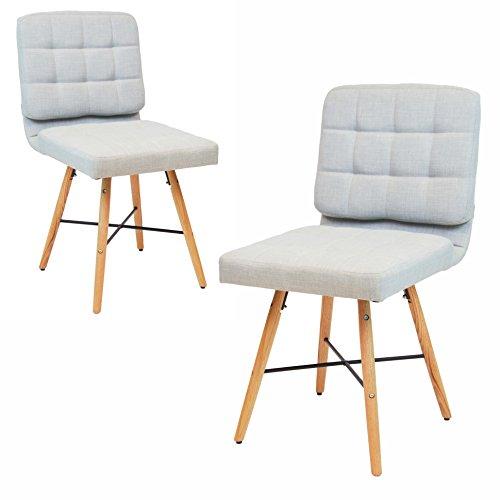 Esszimmerstühle Archive Möbel24 Online