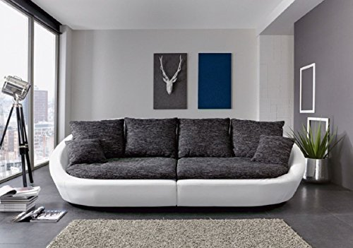 Sofa Dreams Bewertung Dreams4home-ultrasofa-bari-sofa-couch-polstergarnitur