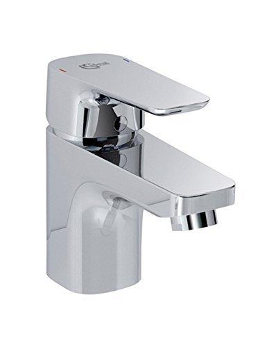 Ideal Standard Waschtisch Einhebelmischer 130, B0772AA