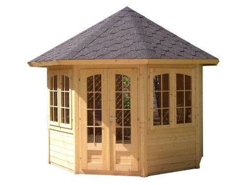 Pavillon Veronica 2
