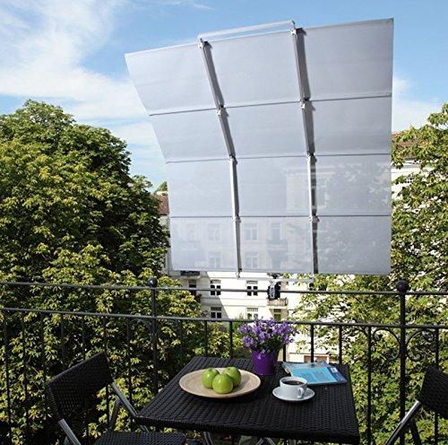 Mbel24  Mbel Gnstig Sonnensegel Balkon Verschattung
