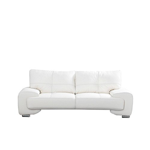 Sofa Omega 3 Komfortsofa, Wohnzimmer, Couchgarnitur, Sofagarnituren Polstersofa Couch