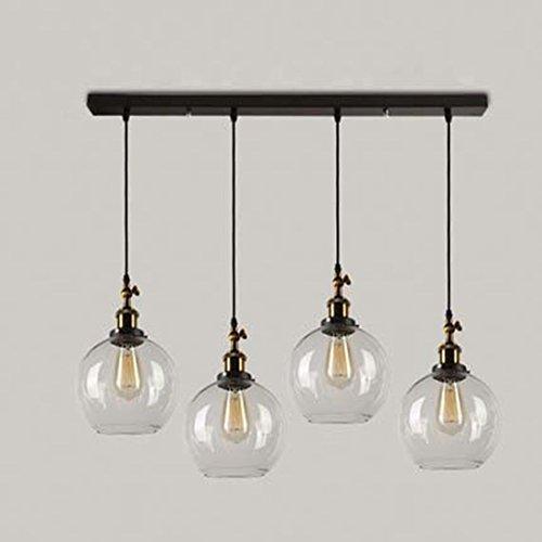 Esszimmerlampen gnstig online bestellen  Mbel24