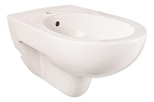 Renova Nummer 1 Handwaschbe