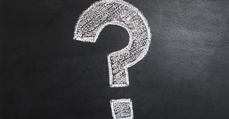 定期預金の金利(利息)はどうやって決まるのか?