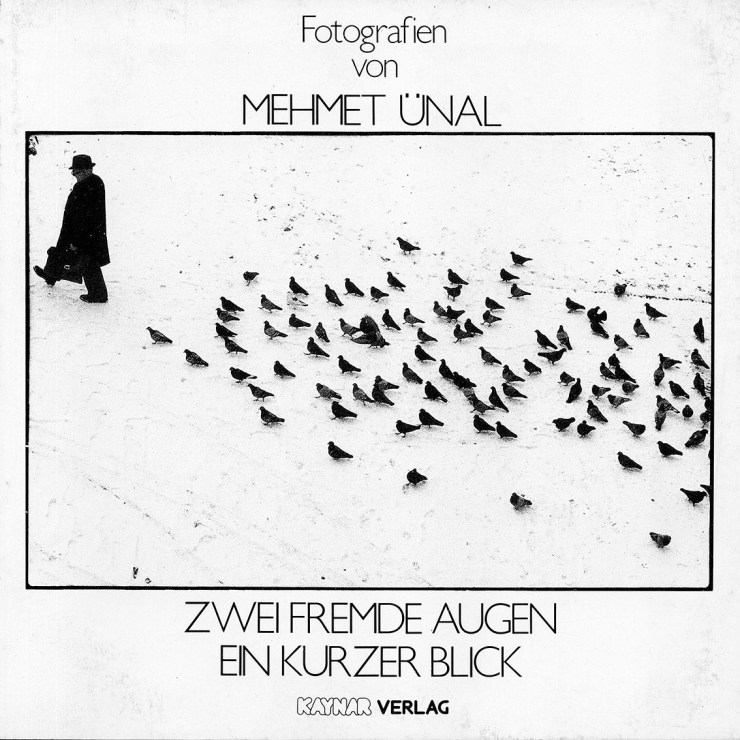 Kitap-02-1985-Duisburg