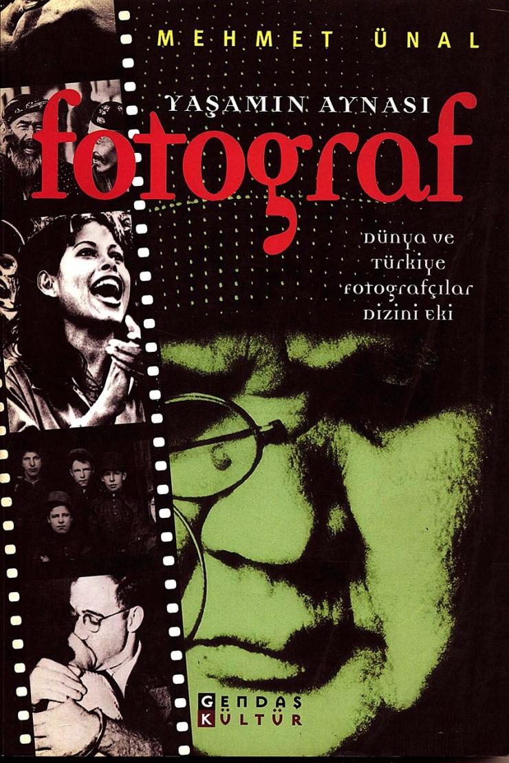 Kitap-05-1999-Istanbul