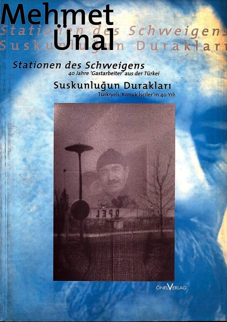 Kitap-06-2001-Köln