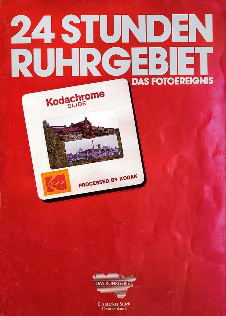 Kitap-11-1985-Ruhr