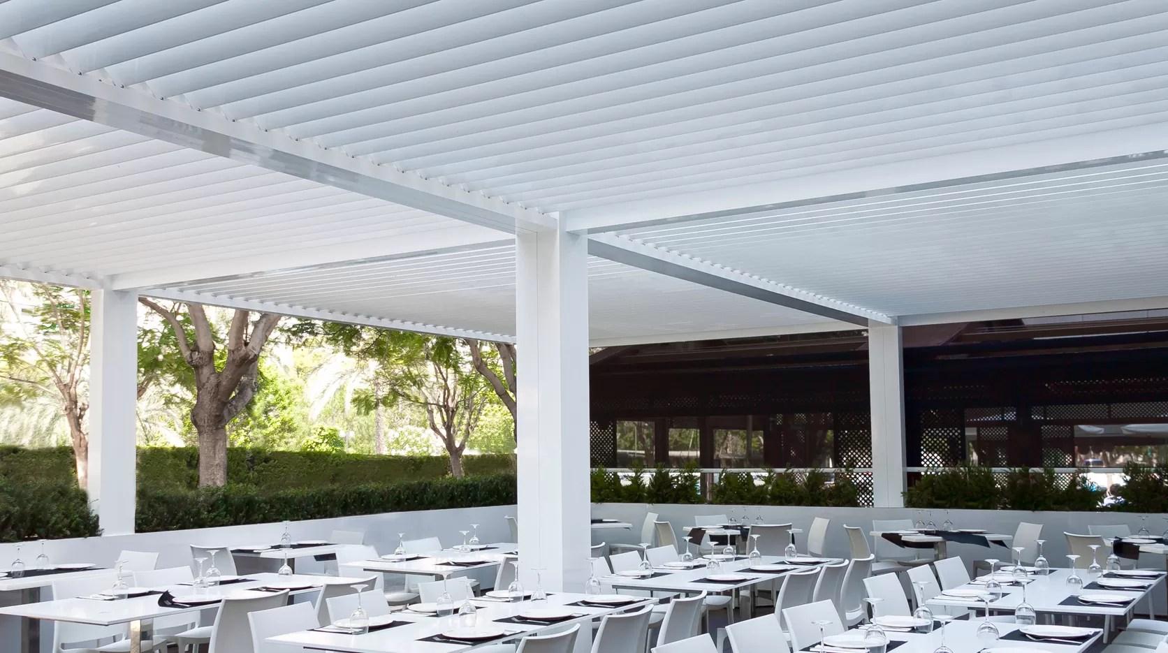 Terrassenüberdachung Terrassenüberdachungen - Qualität Muss Nicht Teuer Sein!