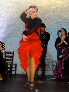 Flamencotaenzerin 2 2015-11-07 Foto Elke Backert (1)