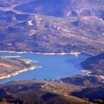 Wasserreich Provinz Granada 2015-11-06 Foto Elke Backert