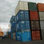 Iran exports over $30 billion worth of goods in 6 months