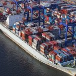 Non-oil trade with Arab partners exceeds $9.5b in H1