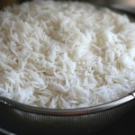 rice-strained2