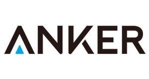 شعار-شركة-آنكر.jpg نوفمبر 3, 2016