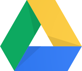 غوغل درايف لتخزين البيانات على الإنترنت