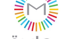 شعار تطبيق معايدة