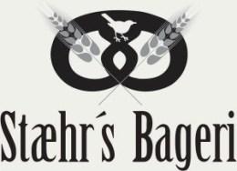 staehrs-bageri-logo2