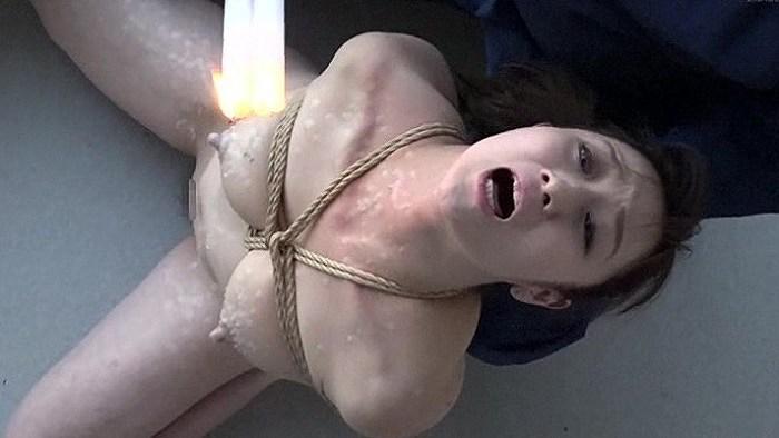 BDSM JAPAN 川上ゆう