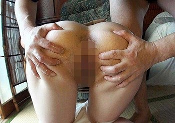 ぐちょぐちょの肉壷ま◯こ!ナイショの種付け中出しセックスで発情、性奴隷に堕ちた若妻 石田まゆな