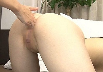素人奥様初撮りドキュメント 43