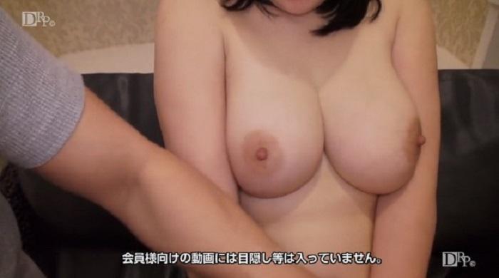 >いじめられっこだった巨乳熟女 西野優子 46歳 パコパコママ 熟女 人妻