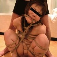 変態飼育された素人牝奴隷のSM調教投稿 アブノーマルな異常性欲の素人牝奴隷たちの実態