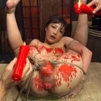 伝説のM女、神納花の究極拷問集