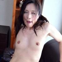 ドスケベ熟女の最高峰!伝説のピンサロ嬢、寺崎泉のセフレ男優との白目痙攣セックス