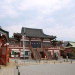 泰然寺(たいねんじ)