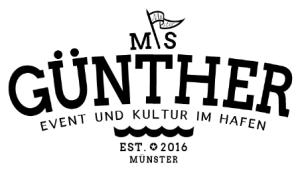 MS Günther Logo
