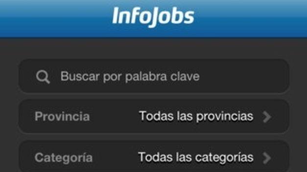 InfoJobs-duplica-numero-ofertas-empleo_TINIMA20140520_0311_5