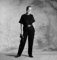Rigmor Mydtskov - Portrætfotograf