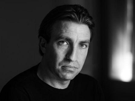 Lasse Løager - Forfatter og foredragsholder