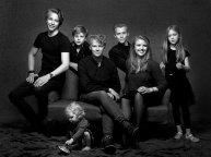 Familien Elmark
