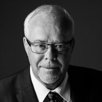Ernst Tiedemann - FORCE Technology