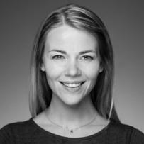 Frederikke Vedel - Skuespiller og sanger
