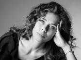 Thilde Rasmussen - Kjoleskrædder og designer