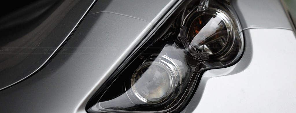 battle-of-the-headlights-halogen-vs-xenon-vs-led-26530_7