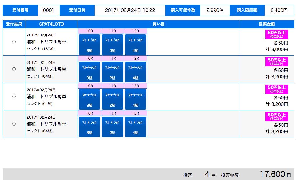 スクリーンショット 2017-02-24 10.23.00
