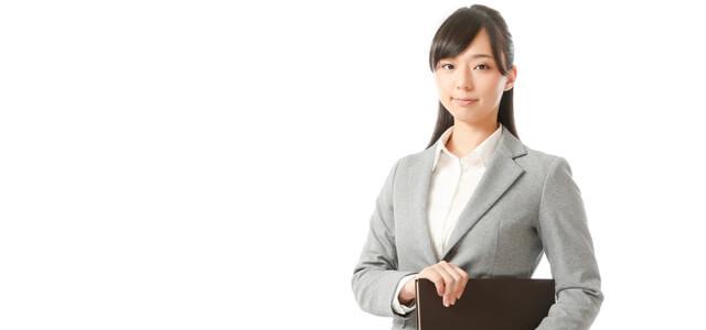 家でできるビジネスマナー検定