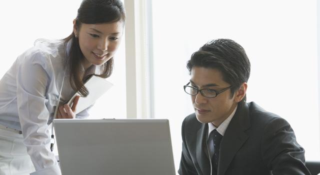 家でできるマイクロソフト オフィス スペシャリスト(MOS)